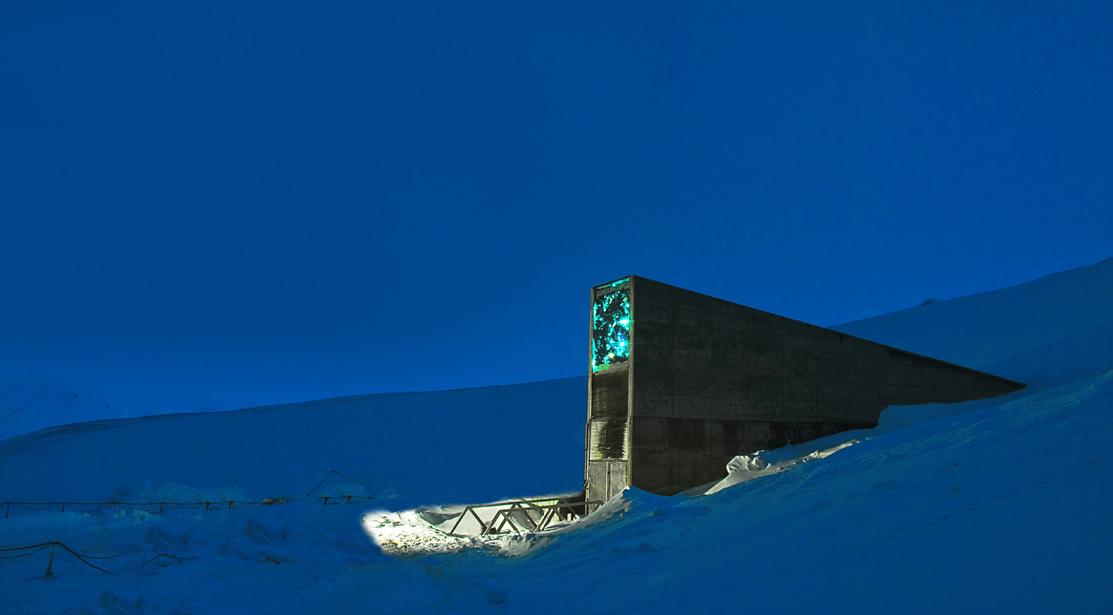 Obraz zawierający zewnętrzne, śnieg, przyroda, stok Opis wygenerowany automatycznie