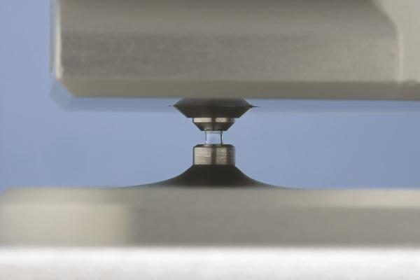 Obraz zawierający wewnątrz, ściana, siedzi Opis wygenerowany automatycznie