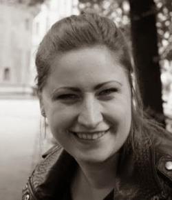 Katarzyna Ziaja