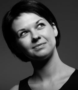 Paula Dobosz
