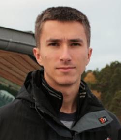 Tomek Stokowy