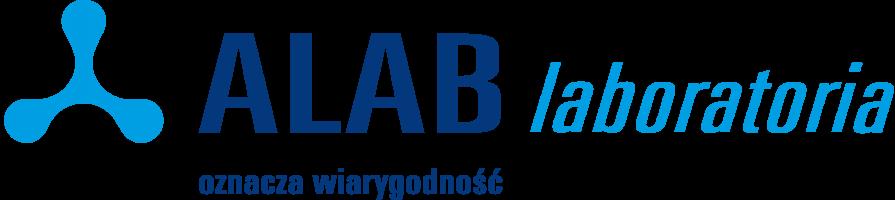 alab-logo-400