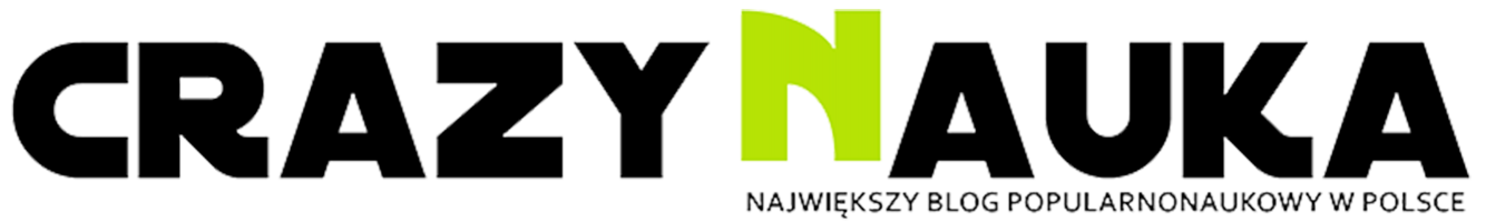 cn-logo-400