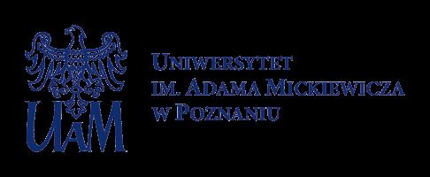 uam-logo-400