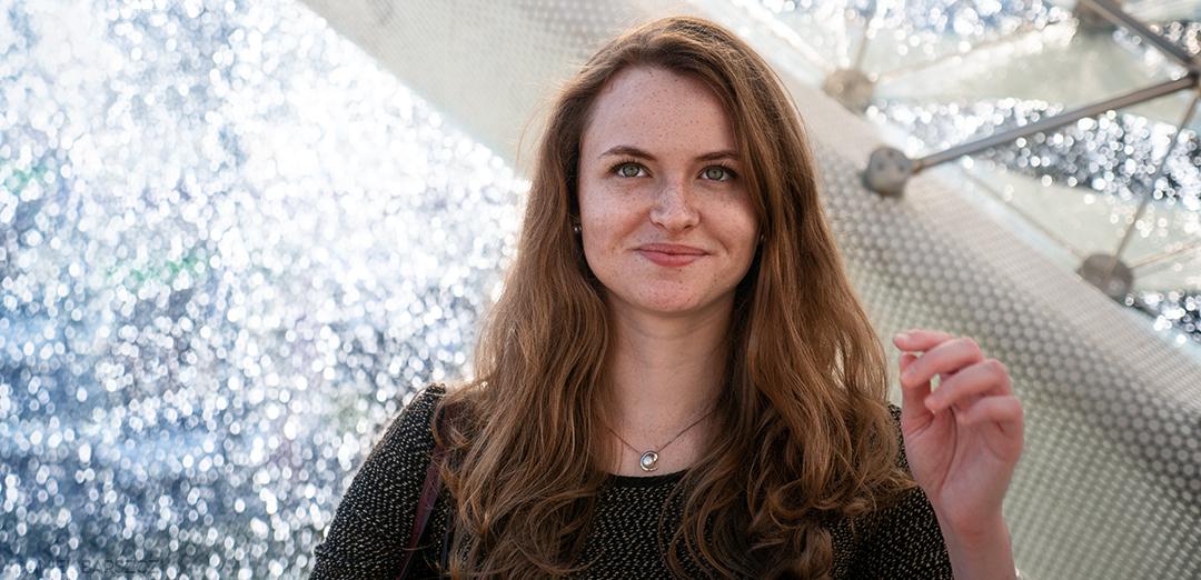 Agata Jóźwiak