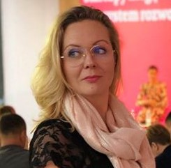 Katarzyna Ferdyn