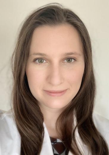 Maria Stępień