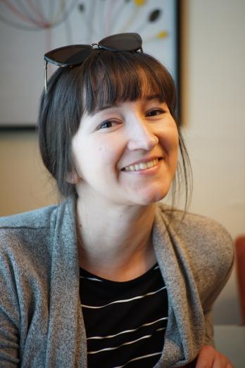 Martyna Kosno