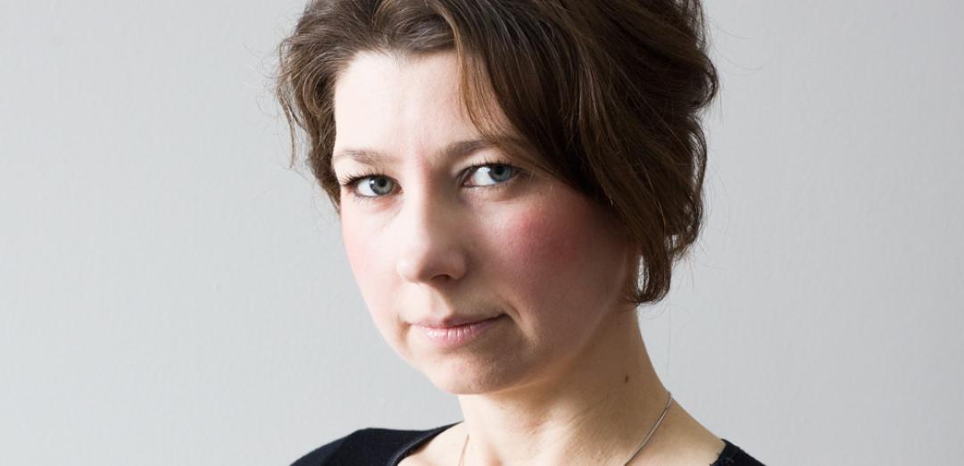 lek. med. Natalia Badziąg
