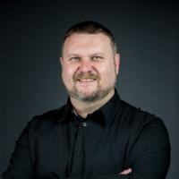 Piotr Topolski